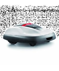Robot tondeuse HRM 520 Honda Honda