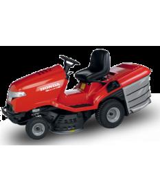 Tracteur tondeuse HF 2315 HME Honda Honda