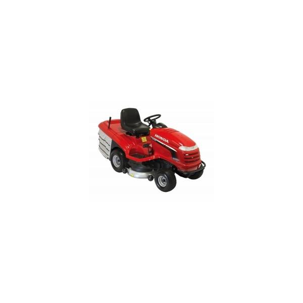 Tracteur tondeuse HF 2417 HBE Honda Honda