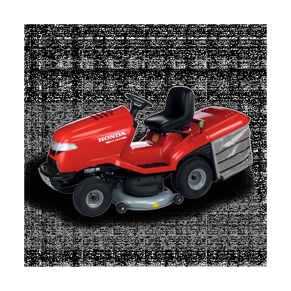 Tracteur tondeuse HF 2622 HME Honda Honda