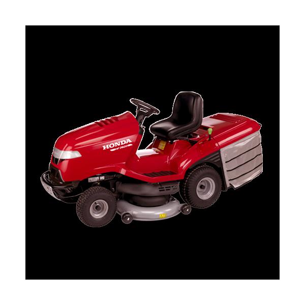 tracteur tondeuse hf 2622 hte honda. Black Bedroom Furniture Sets. Home Design Ideas