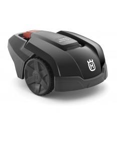 Robot tondeuse Automower 105 Husqvarna Husqvarna