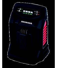 Chargeur de batterie HBC 550W Honda Honda