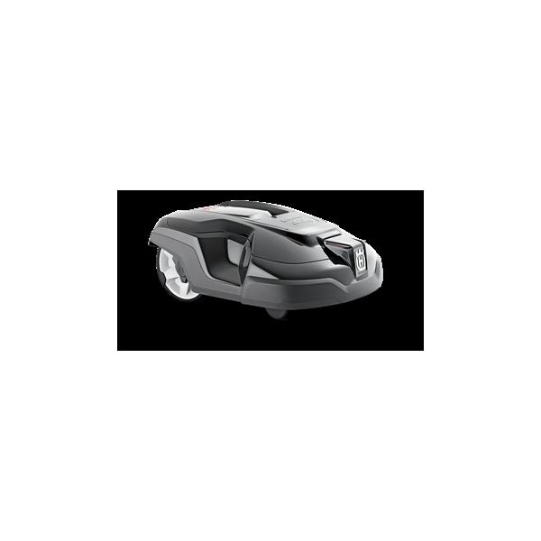 Robot tondeuse Automower 310 Husqvarna Husqvarna