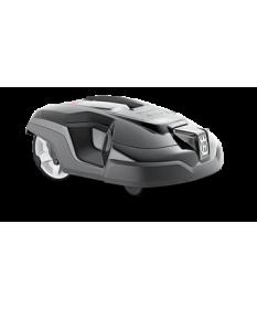 Robot tondeuse Automower 315 Husqvarna Husqvarna