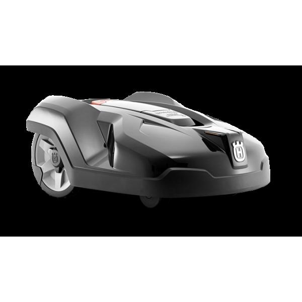 Robot tondeuse Automower 420 Husqvarna Husqvarna