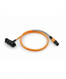 Câble connexion rapide Stihl