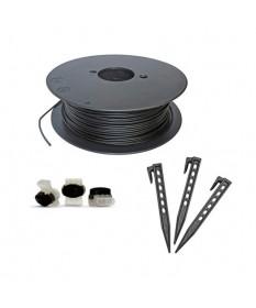 Kit d'installation petites et moyennes surfaces Stihl