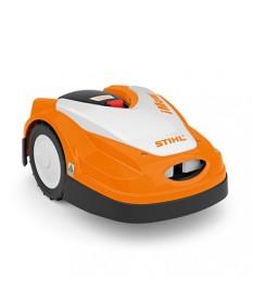 Robot tondeuse RMI 422 PC stihl Stihl