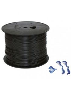 Câble périphérique 500m 3,4mm ARB 501 Stihl