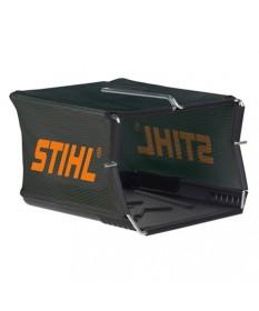 Bac de ramassage 50L AFK 050 stihl Stihl