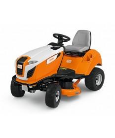 Tracteur de pelouse RT 4097 SX Stihl