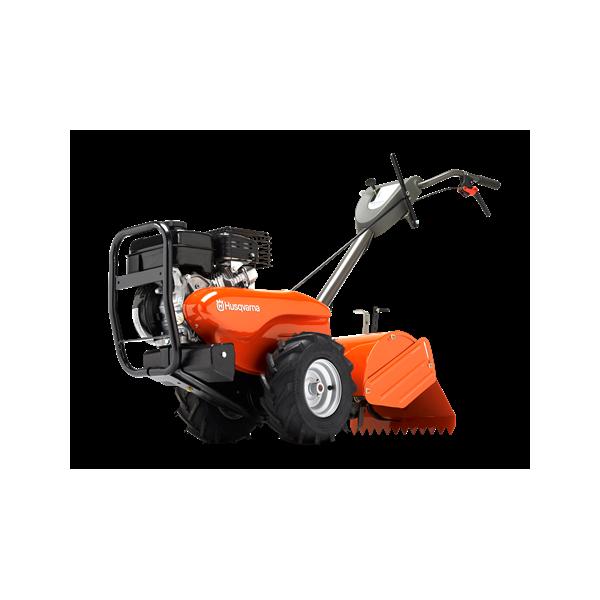 Motoculteur TR 430 DUAL Husqvarna Husqvarna