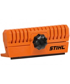 Rectificateur de guide stihl Stihl