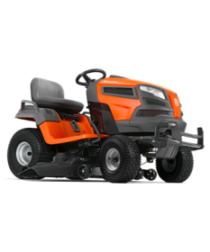 tracteur tondeuse ts342 husqvarna. Black Bedroom Furniture Sets. Home Design Ideas