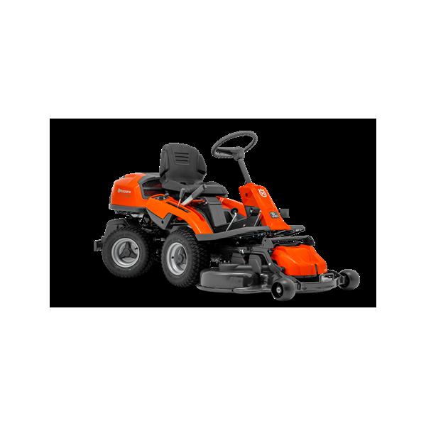 Rider R214T 4x4 Husqvarna (103cm) Husqvarna