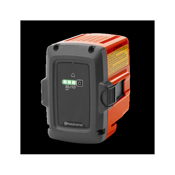Batterie BLi10 Husqvarna Husqvarna