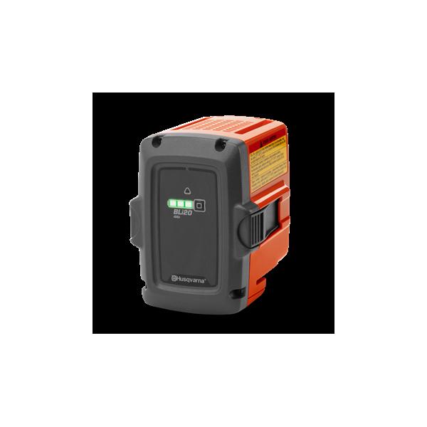 Batterie BLi20 Husqvarna Husqvarna