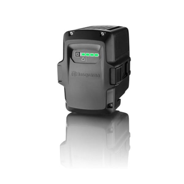 Batterie BLi80 Husqvarna Husqvarna