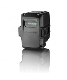 Batterie BLi150 Husqvarna Husqvarna
