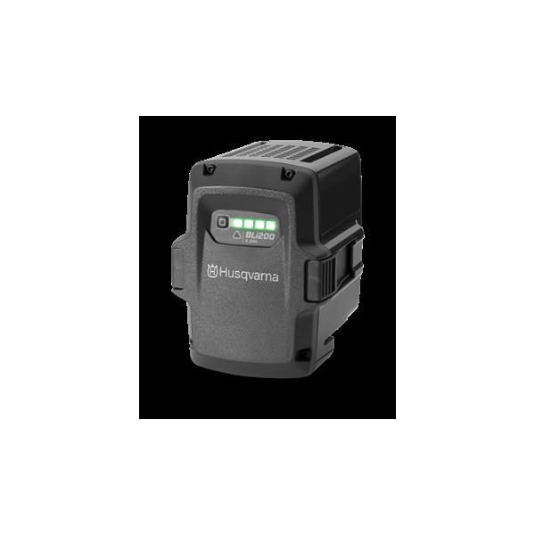 Batterie BLi200 Husqvarna Husqvarna