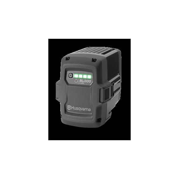 Batterie BLi300 Husqvarna Husqvarna