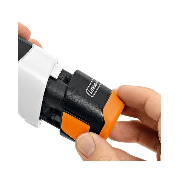 Batterie HSA 25 STIHL Stihl