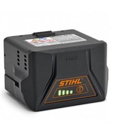 Batterie AK 20 STIHL Stihl
