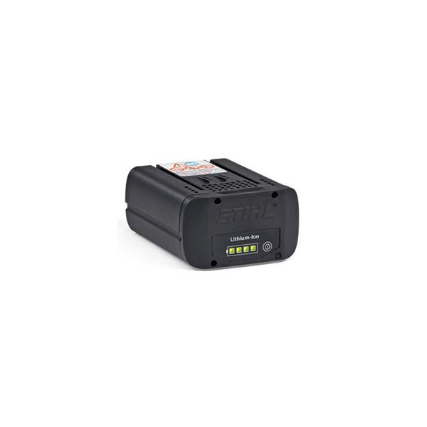 Batterie AP 200 STIHL Stihl