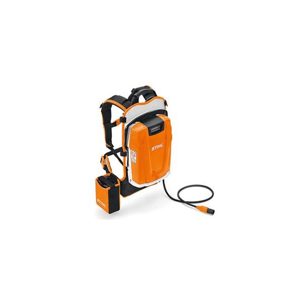 Batterie dorsale AR 2000 STIHL Stihl