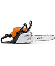 Tronçonneuse MS 211 C-BE STIHL Stihl