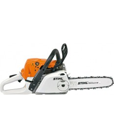 Tronçonneuse MS 251 C-BE STIHL Stihl
