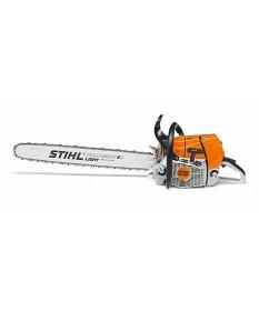 Tronçonneuse MS 661 C-M STIHL Stihl