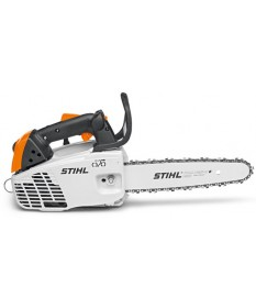 Élagueuse MS 193 TC-E STIHL Stihl