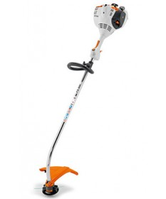 Coupe-bordure FS 50 STIHL Stihl