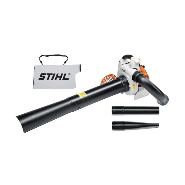 Aspiro-Souffleur SH 86 C-E STIHL Stihl